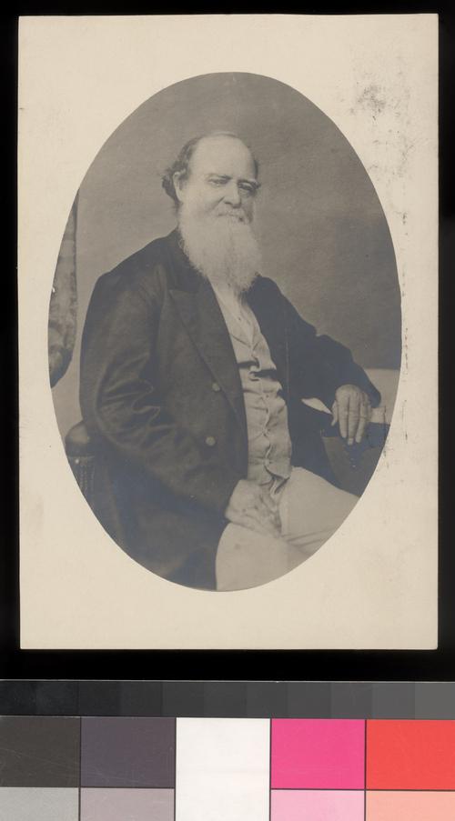 Albert Gallatin Boone - Page