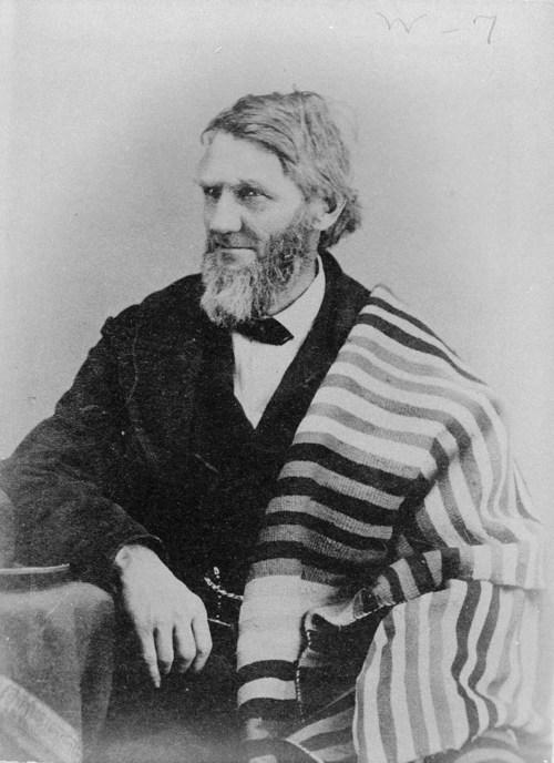 William Frederick Milton Arny - Page