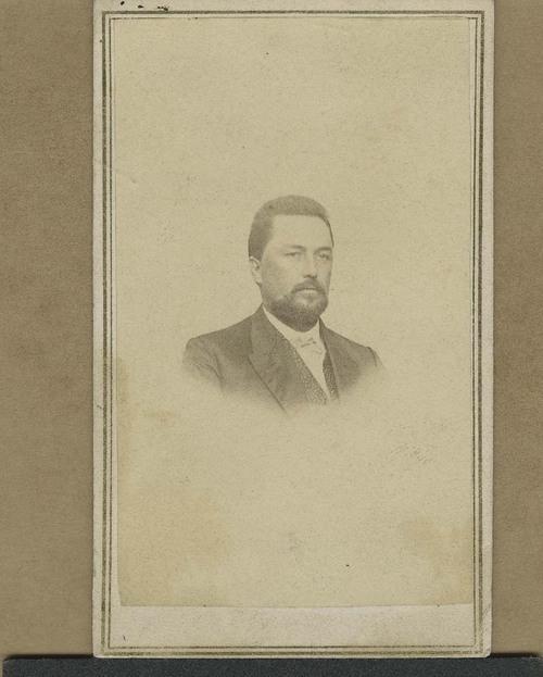 John A. Halderman - Page