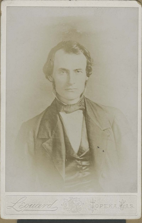 William Riley Griffith - Page