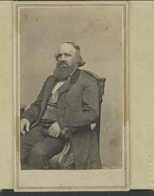 Samuel Clarke Pomeroy - Page