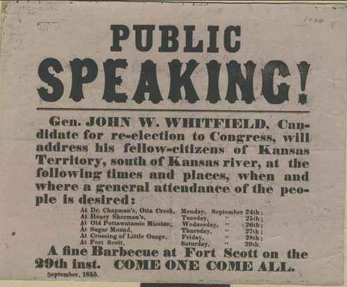 Public Speaking! - Page