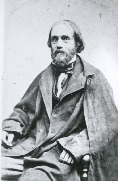 Edward Everett Hale - Page
