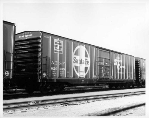 60' boxcar - Page