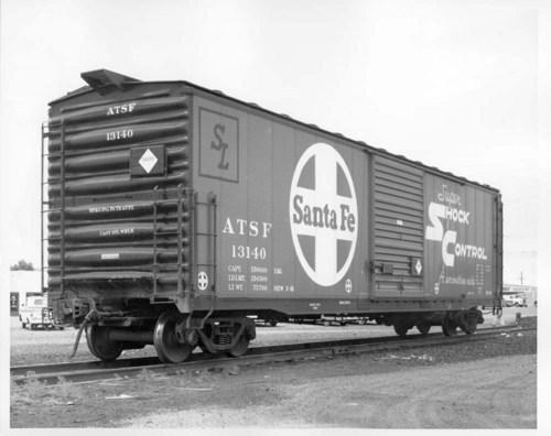 50' boxcar - Page